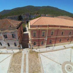Southsardinia.com-021