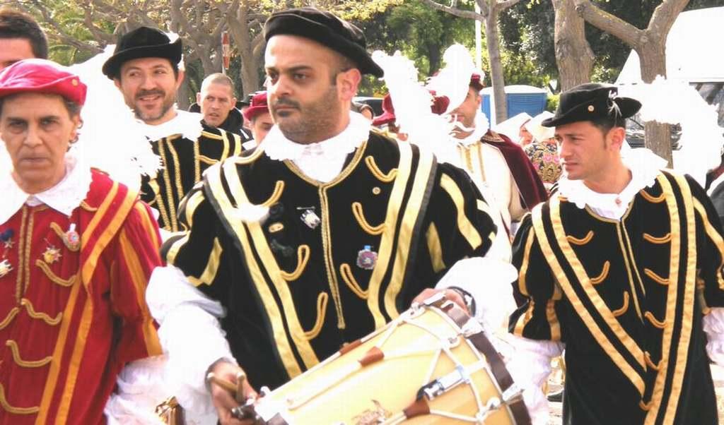 Southsardinia.com-139
