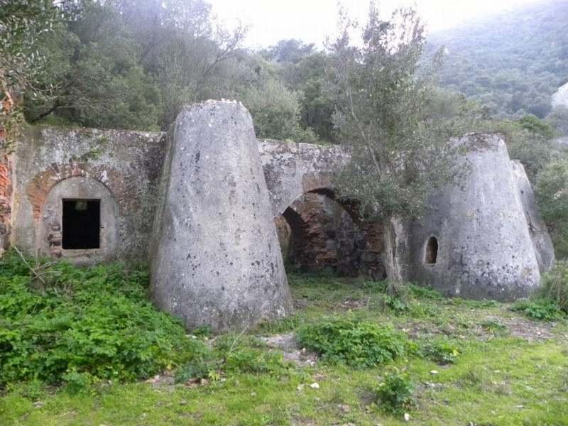 southsardinia-com-052