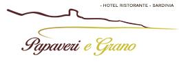 Hotel-papaveriegrano-Sardegna