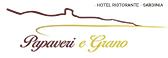 Hotel-papaveriegrano-Sardegna-60
